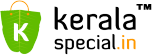 Keralaspecial