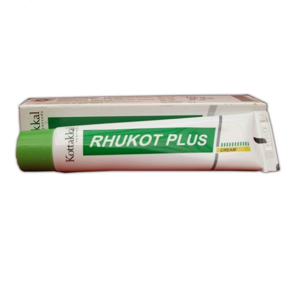 rhukot-1