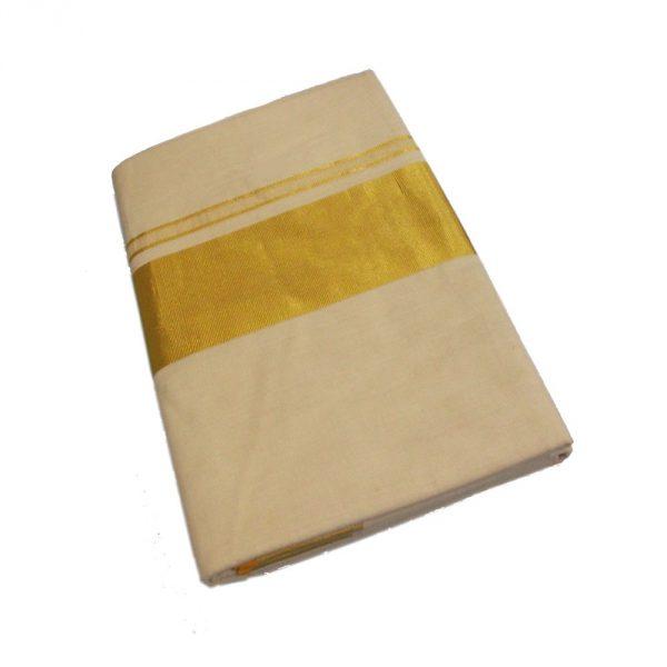 handloom-saree-2