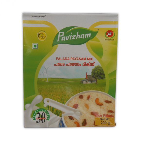 palaada-payasam-mix
