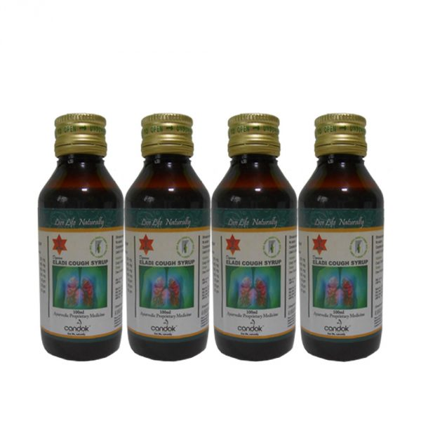cough-surup-4-new-new