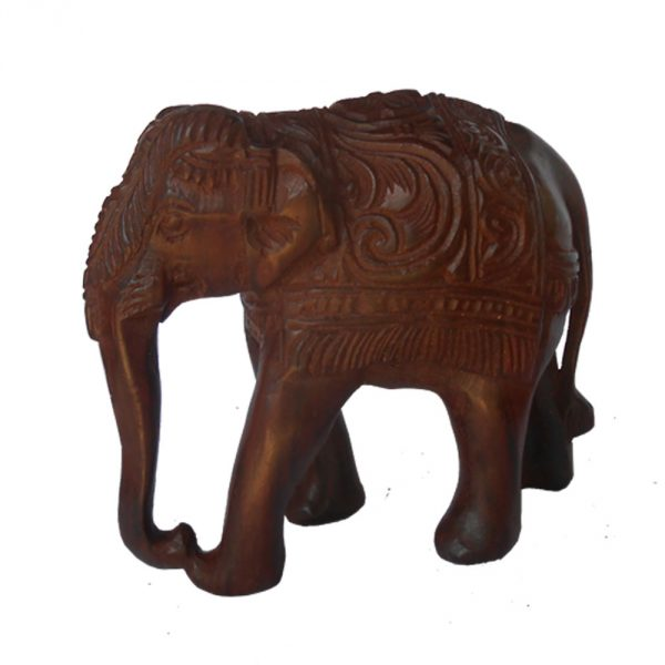carving-elephant-1
