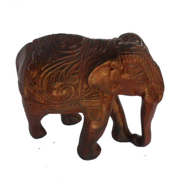 carving-elephant-2