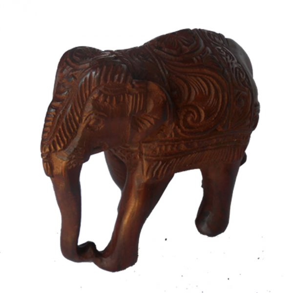 carving-elephant-3