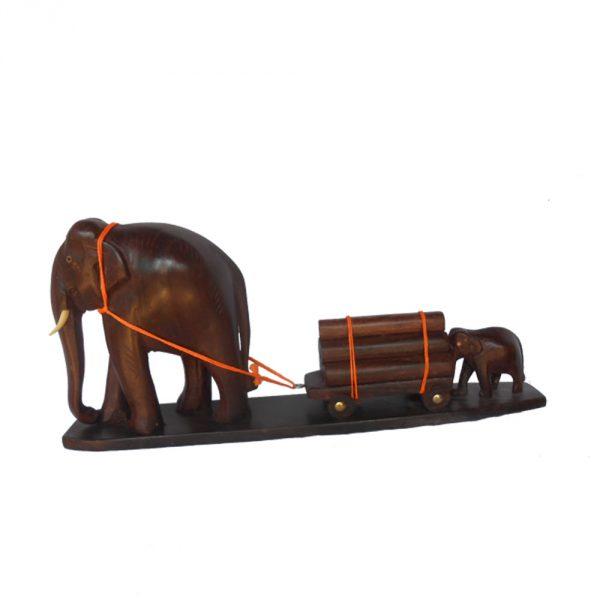 elephant-cart-1
