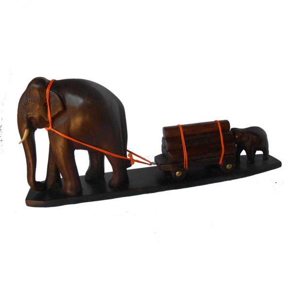 elephant-cart-2