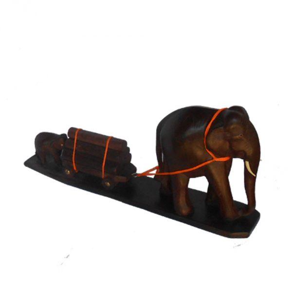 elephant-cart-3