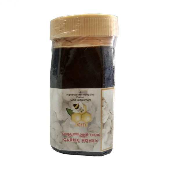 garlic-honey-1