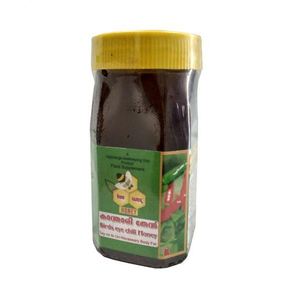 kanathri-Honey-1