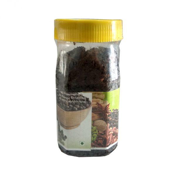 spices-honey-1