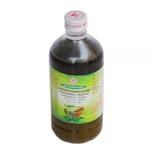 dhanvandhram-kuzhamb-2