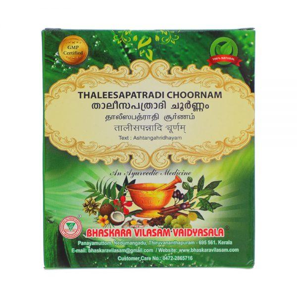 thaleespathardhi-choornam1