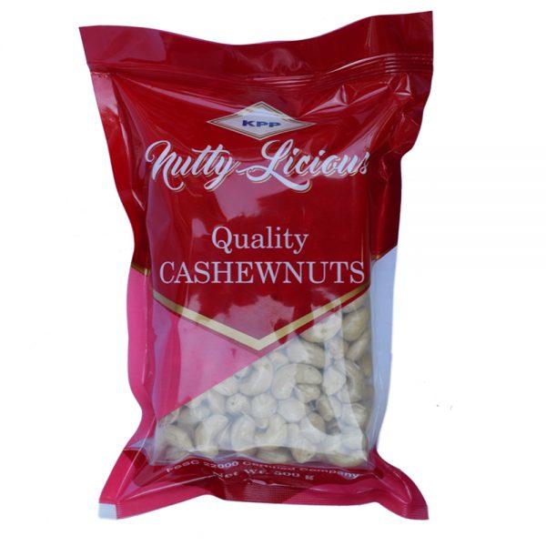 cashew-1