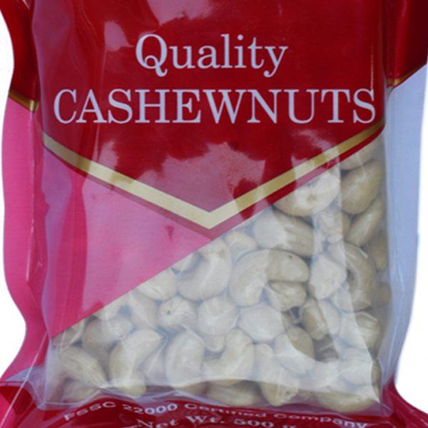 cashew-2