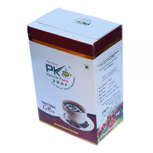 coffe-2