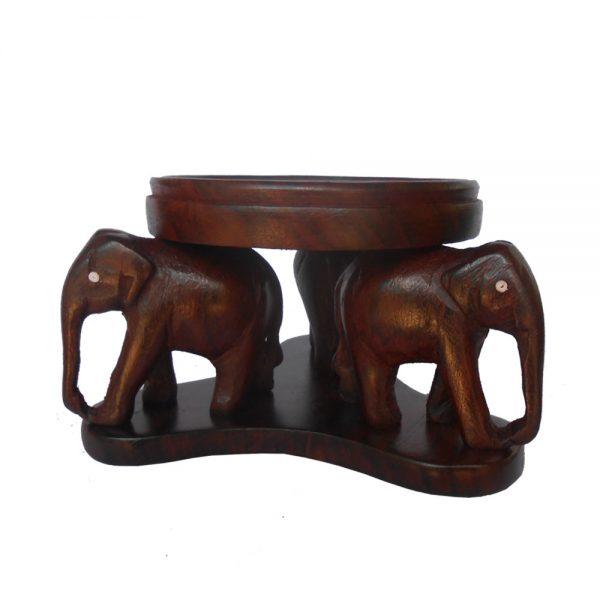 elephant-teapoo