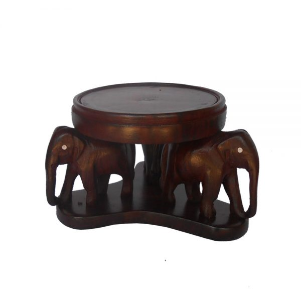 elephant-teapooo