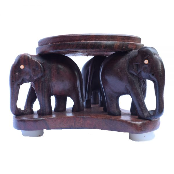 elephant-tepoy