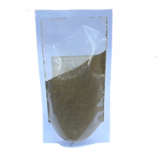 pepper-powder-1