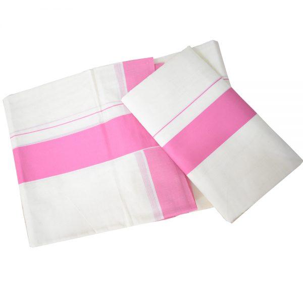 Pink-saree3