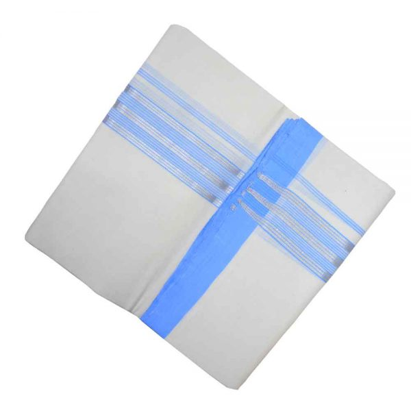 SILVER-AND-BLUE2