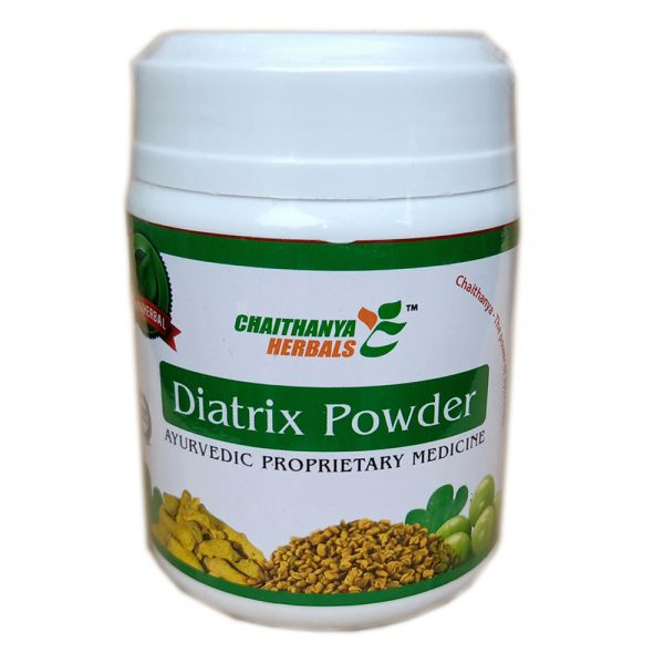diatrix-powder