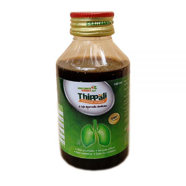 thippali-3
