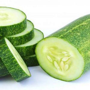 Cucumber/നാടൻ വെള്ളരി 1kg