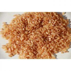 Vadi Rice1KG