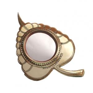 Aranmula Kannadi